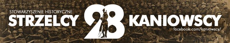 Forum Strzelcy Kaniowscy - Forum Strona Główna